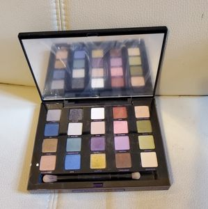 Urban Decay XX VICE LTD RELOADED ,EYESHADOWS PALET
